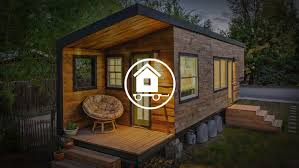 tiny house design part 1 codes and foundation selection udemy
