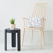 hay j110 chair danish design classic chair future and found