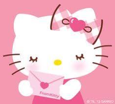 kitty globitos logo vector download free brand logos