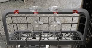 home depot waterwall dishwasher black friday samsung dw80j9945us dishwasher review reviewed com dishwashers