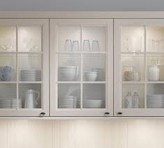 kitchen glass wall cabinets kitchen cabinet designs and how to colors for kitchen