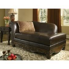 chaise lounges leather chaises upholstered chaise lounge chairs
