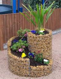 Garden Decoration Ideas 15 Diy Ideas For Your Garden Decoration 15 Diy Crafts Ideas