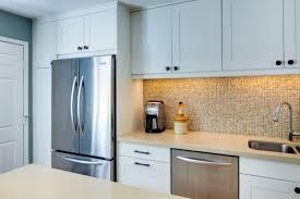 cabinet enclosure for refrigerator kitchen great kitchen cabinets around refrigerator ikea kitchen