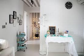 interior scandinavian design with scandinavian desks home decor home tribute scandinavian a