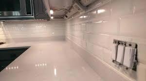 beveled subway tile beveled edge white subway tile beveled subway