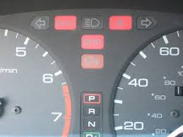 ford edge check engine light flashing how to read codes from your check engine light for older cars