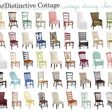 Chair Styles Guide Chair Styles Couches Chairs Ottomans Pinterest On The Home