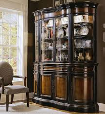 Narrow Mahogany Bookcase by China Cabinet Antiqueina Cabinet Styles Ori Dscn0402 Jpg