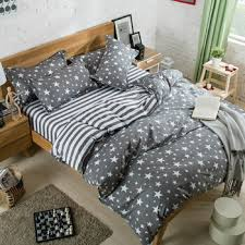 Cheap Duvet Sets Online Shopping For Duvets With Free Worldwide Shipping