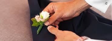 wedding flowers omaha janousek florist wedding corsages omaha wedding flowers ne