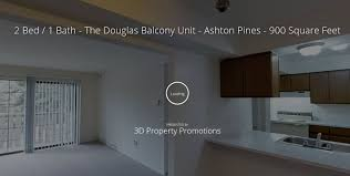 floor plans of ashton pines in waterford mi