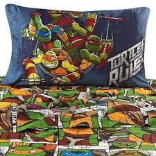 25 unique ninja turtle bedroom ideas on pinterest ninja turtle