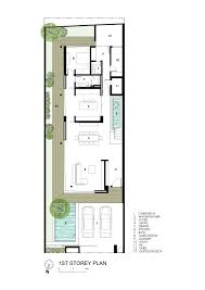 modern floor plans australia floor plan architecture 1 architectural design plansarchitectural