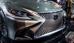 lexus laminates philippines stuff news technology the cool and the plain weird page 391