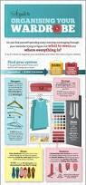 Organize Wardrobe by How To Organise Your Wardrobe Cure All Pest Control