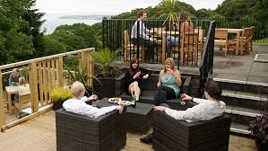 Holiday Cottages In Bideford by We Accept Pets Pet Friendly Hotels B U0026 Bs Self Catering
