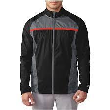 cycling shower jacket adidas climastorm essentials packable golf rain jacket ebay