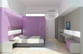 chambre couleur parme chambre adulte parme chambre couleur parme fashion designs