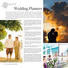 Wedding Planner Degree Wedding 2017 U2013 The Traveler B2b