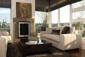 home design furniture vancouver vancouver bc interior design furniture design catherine adams