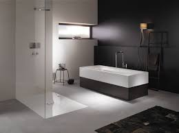 bathroom ideas modern modern bathroom interior design ideas features a bold mixture best