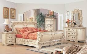 white antique bedroom furniture home design inspiration