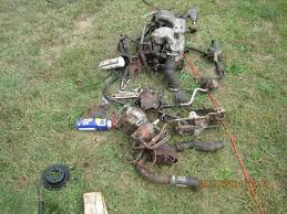 toyota truck parts for sale parting out 75 95 toyota truck parts liquidation