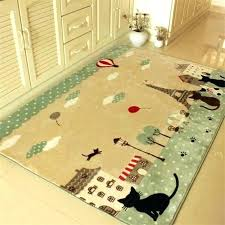 Kid Room Rug Bedroom Area Rugs Tarowing Club