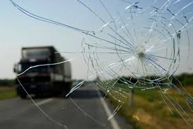 Replace Broken Window Glass California Cracked Windshield Laws California Car Laws