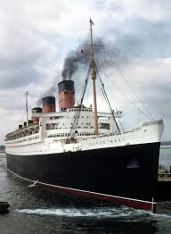 the queen mary in long beach ca love california pinterest