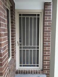 superior doors u0026 garage door repair broward gallery french door