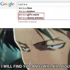 Funny Attack On Titan Memes - top 15 funny attack on titan memes myanimelist net