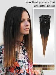 ambry on black hair top 7 best black ombre hair color ideas vpfashion