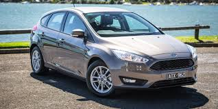 ford focus rs wiki ford used ford focus ford st 2016 2017 ford focus