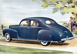 the 1940 coupe autos pinterest coupe garage art and lincoln