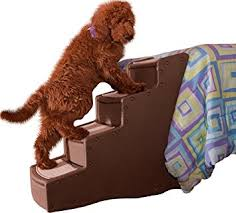 amazon black friday pet sales amazon com pet gear easy step iv pet stairs 4 step for cats and
