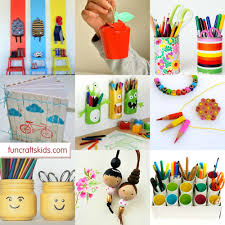 20 back to ideas fun crafts kids