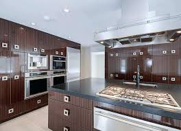 cabinet prices per linear foot custom kitchen cabinet prices lowes kitchen cabinets cost per linear