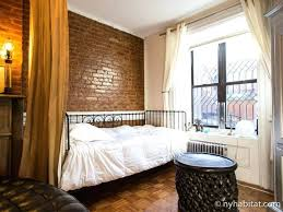 1 bedroom apartments for rent nyc bedroom for rent carpedine com