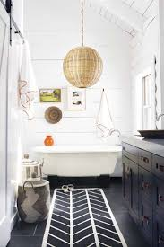 Bathroom Ideas Decorating by 569 Best Clean Bathrooms Images On Pinterest Bathroom Ideas