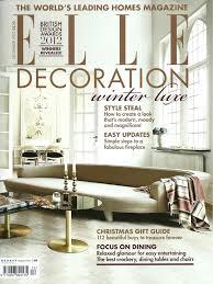 contemporary home design magazines best interior decorating magazines regarding contem 36246