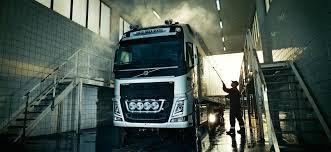 volvo trucks volvo trucks by peter gehrke adamsky
