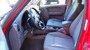 jeep liberty steering wheel 2005 jeep liberty sport buffyscars com