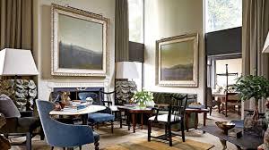 modern home style bobby mcalpine u0027s modern home southern living