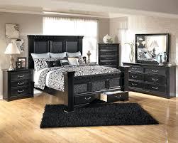 bedroom furniture sets full bedroom furniture sets uk sale black