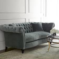Vintage Tufted Sofa by Tufted Vintage Sofa U2013 Hereo Sofa