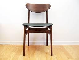 mid century modern desk and chair sets mid century modern desk