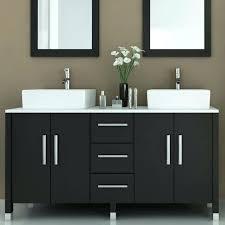 fitted bathroom furniture ideas designer bathroom furniture toberane me