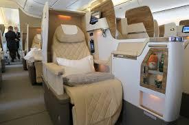 siege emirates dubai airshow emirates dévoile sa nouvelle class l